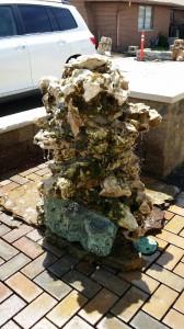 bubbling boulder indianapolis