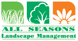 Indianapolis Landscape Company | All Seasons